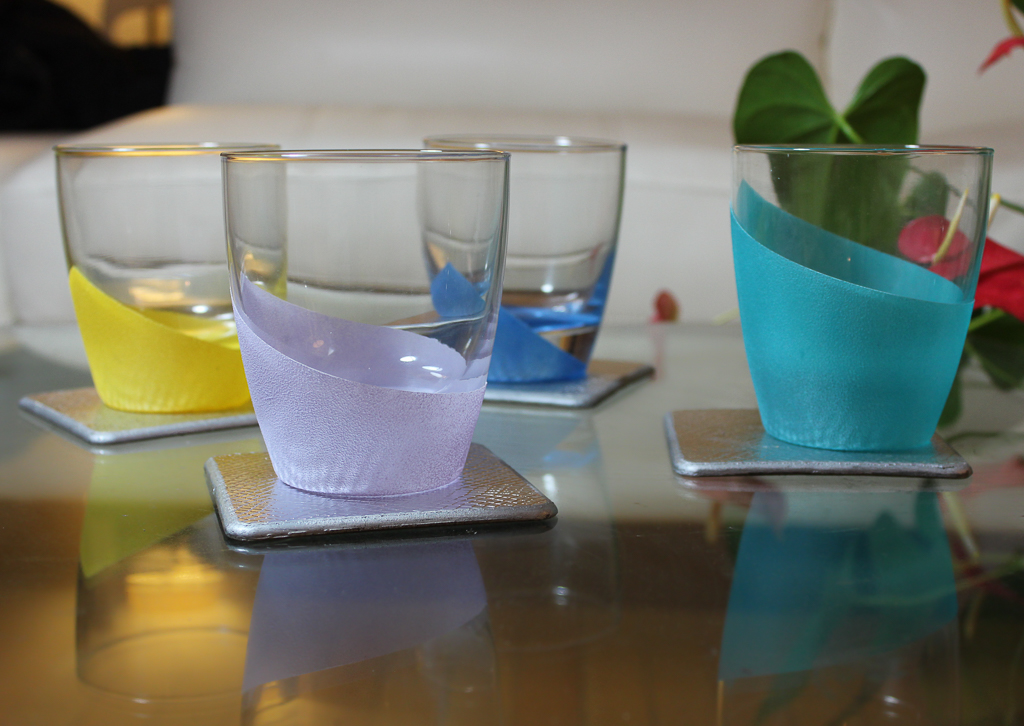 diy frosted glass tumblers-2