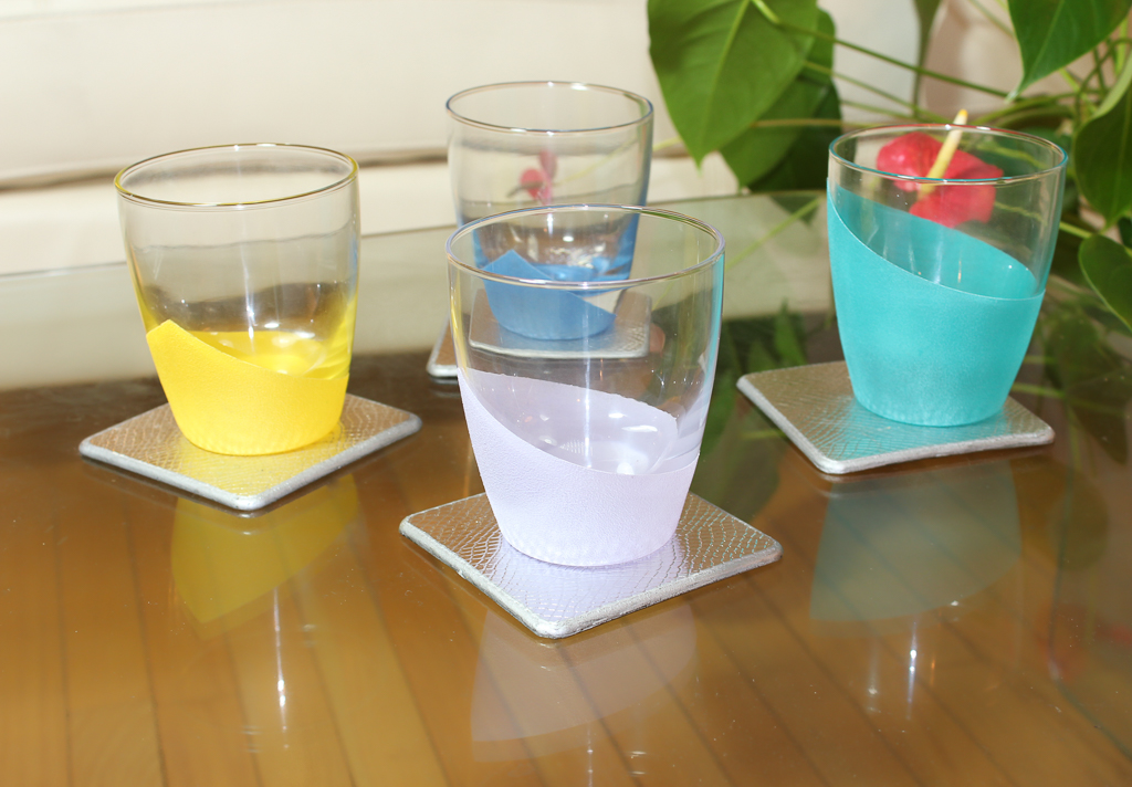 diy frosted glass tumblers-4